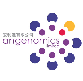 angenomics limited