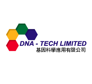 dna tech limited